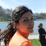 Avis-Sunday-Workout-Coralie-Malinaric-témoignage-avignon