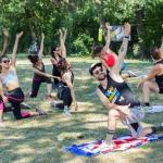photo sunday workout 22 avignon fitness crossfit sport coach