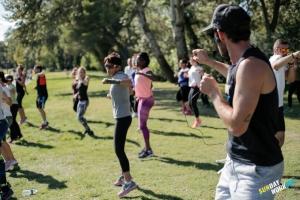 fitness avignon avec coach sportif 84