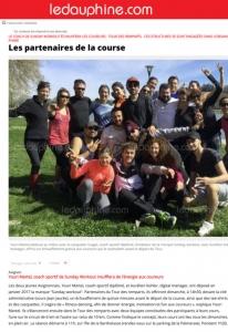 Avignon-article-dauphiné-sunday-workout-Les-partenaires-de-la-course-1