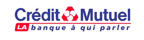 Crédit mutuel Avignon soutien le Sunday Workout