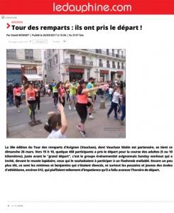 Vaucluse-Tour-des-remparts--ils-ont-pris-le-départ-Sunday-Workout