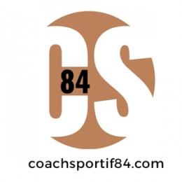 coachsportif84com-logo-partenaire-sunday-workout
