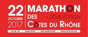 inscritpion-marathon-des-cotes-du-rhône-2017