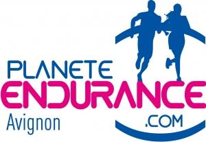 logo-Planete-endurance-E-avignon