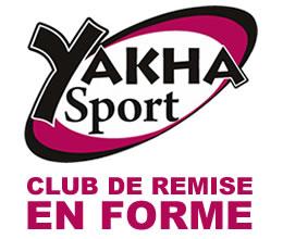 yakha sport