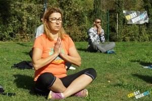 crossfit fitness yoga avignon barthelasse sunday workout