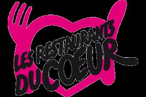 course solidaire pour les restaurants du coeur