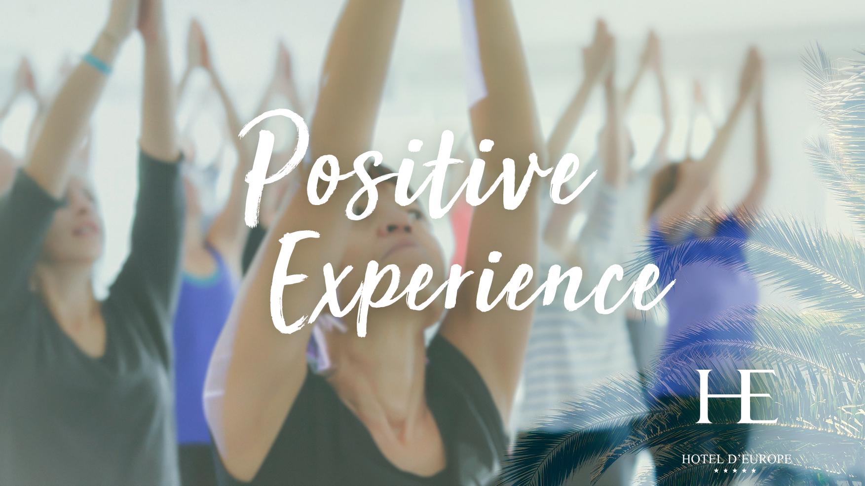 cover positive expérience #2