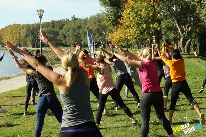 fitness-et-crossfit-sur-les-bords-du-rhone-sunday-workout-avignon