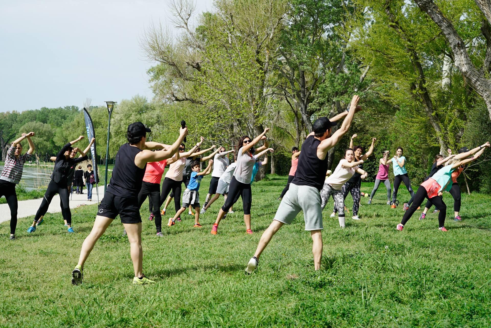 sport Avignon